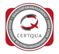 Zertifizierung_Creos_CERTQUA_Zeichen