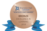Creos_Auszeichnung_Brandon-Hall-Award-2018_200x130