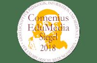 Creos_Auszeichnung_Comenius-Siegel-2018_200x130