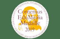 Creos_Auszeichnung_Comenius-Siegel-2019_200x130