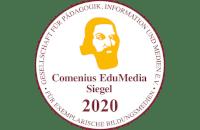 Creos_Auszeichnung_Comenius-Siegel-2020_200x130