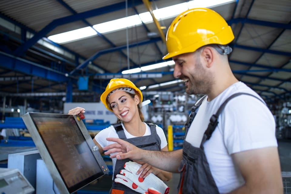 Creos_BAE_Arbeit-Industrie