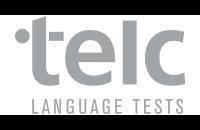 Creos_Qualifizierung_telc