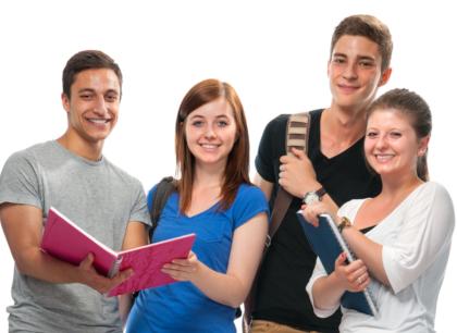 Creos_Bildungsprojekt_BvB